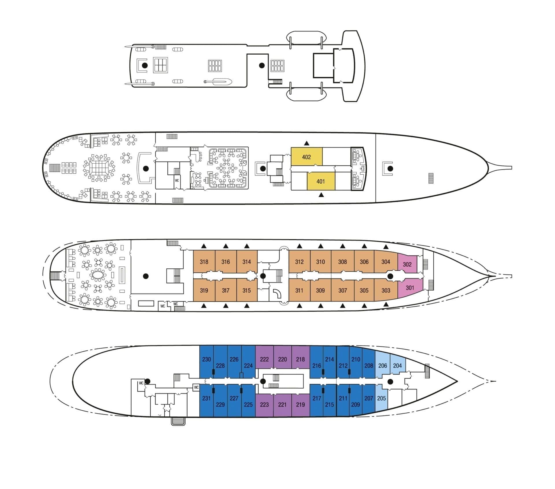 S112_Decksplan_SCII.indd