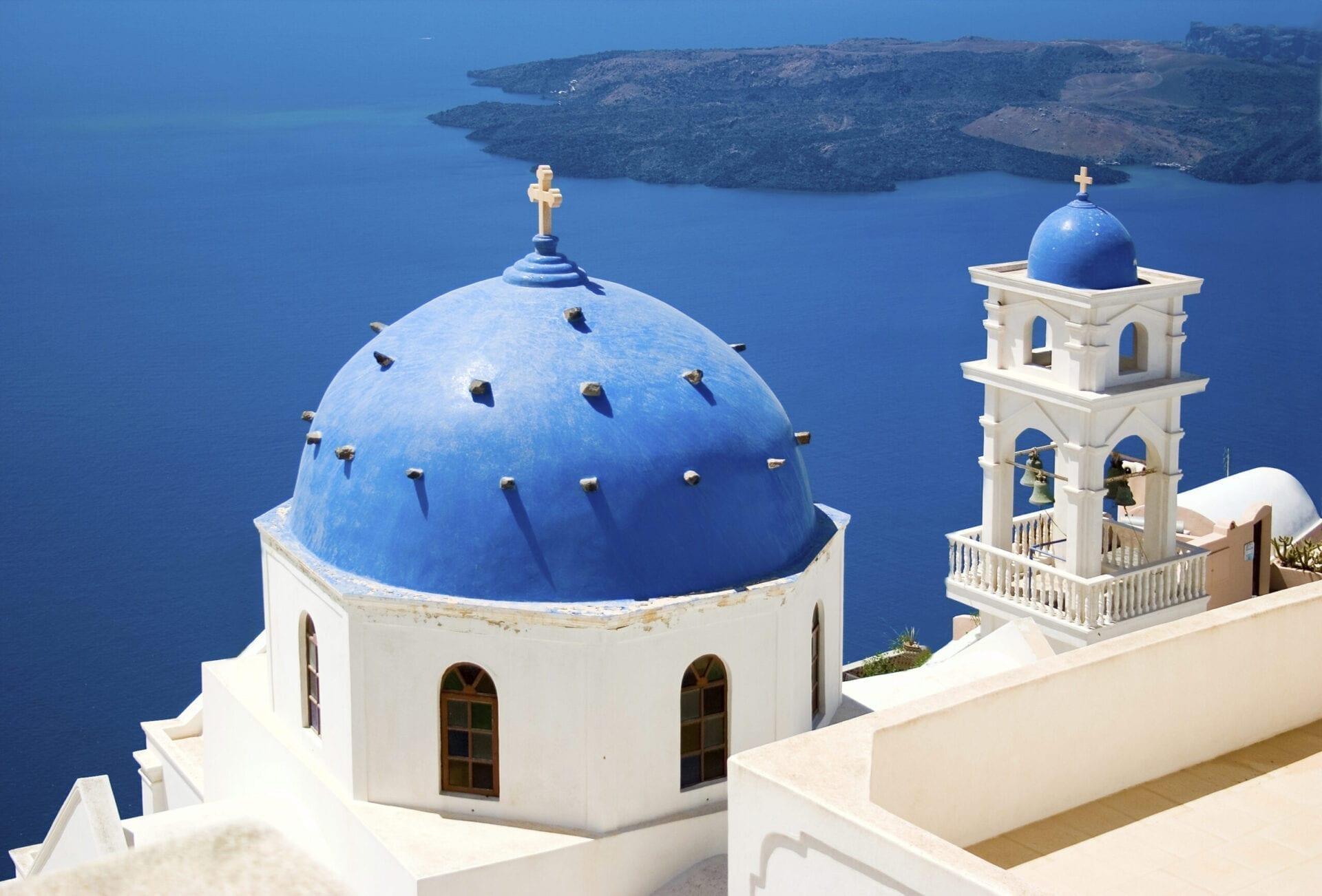 santorini_blue_domes